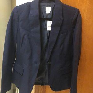 J. Crew Jackets & Coats - J Crew Blazer Brand New